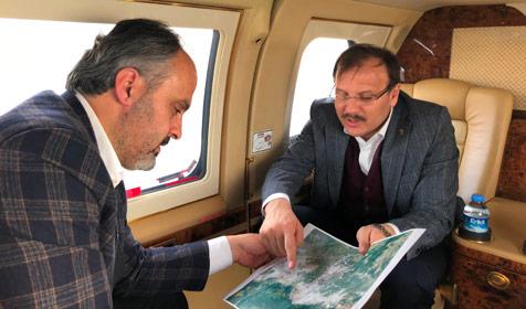Bursa'ya-panoramik-keşif-2