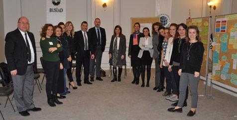 Bursa-Platformu-kadını-güçlendiriyor-2