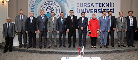 Bursa-TÜBİTAK'ın-ilgi-alanında-2