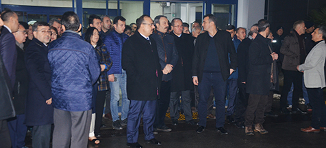 Bursa-Valisi-Yakup-Canbolat'ın-acı-günü-2