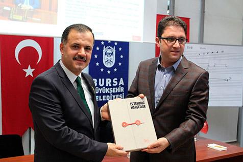Bursa-ormancılığı-Türkiye'ye-örnek-oldu-2