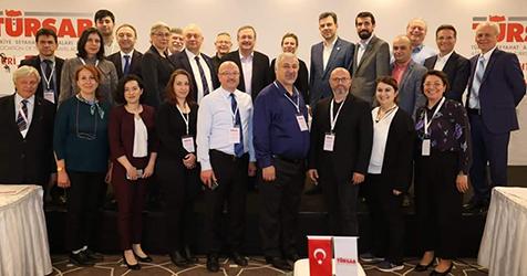 Bursa-sağlık-turizminde-atakta-2