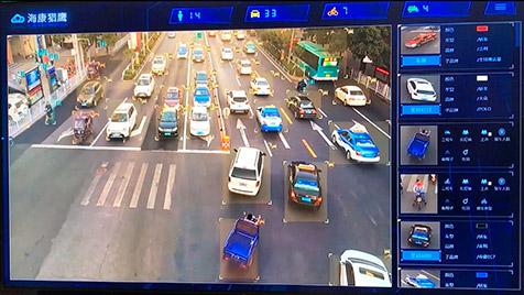 Bursa-trafiğine-Çin-modeli-2