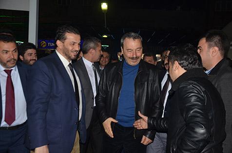"""Bursa'da-""""Mavi-Balina""""-alarmı-2"""