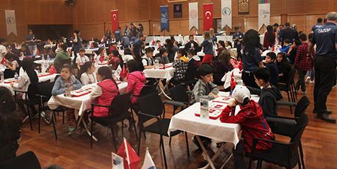 Bursa'da-akıl-ve-zeka-oyunları-fırtınası-2