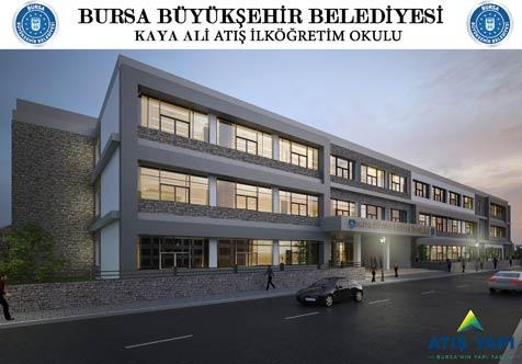 Bursa'da-eğitime-4
