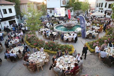 Bursalılar-Ankara'da-buluştu-2