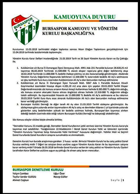 Bursaspor-Kulübü'nün-taşınmazları-2