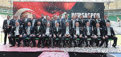 Bursaspor'un-yeni-başkanı-2