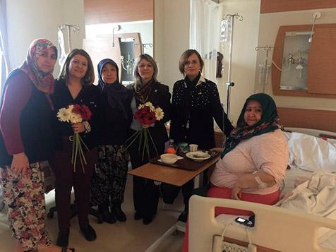 CHP'den-Hastane-ziyareti-2