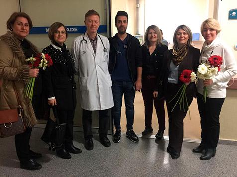 CHP'den-Hastane-ziyareti-3