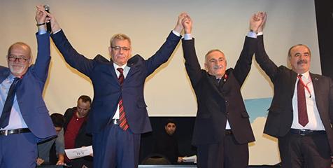 CHP'nin-ilçe-kongreleri-sürüyor-3