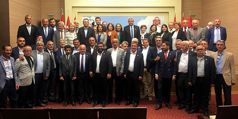 CHP-Bursa'dan-Kılıçdaroğlu'na-ziyaret-3