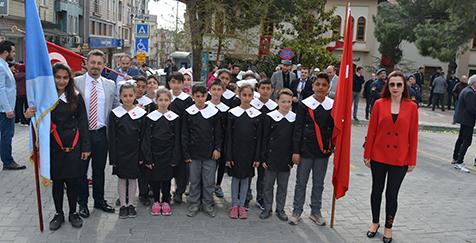 Cumhuriyet'in-çocukları-4