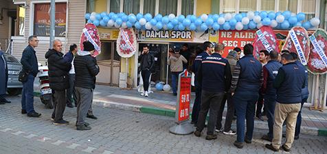 Damla-Spor-2