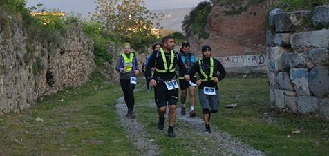 Dev-maraton-İznik-Ultra-2