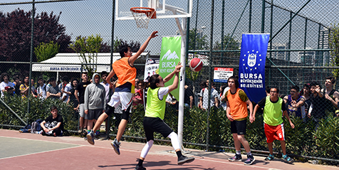 En-geniş-katılımlı-sokak-basketbolu-2