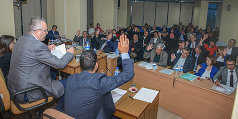 Encümen-ve-İhtisas-Komisyonları-2