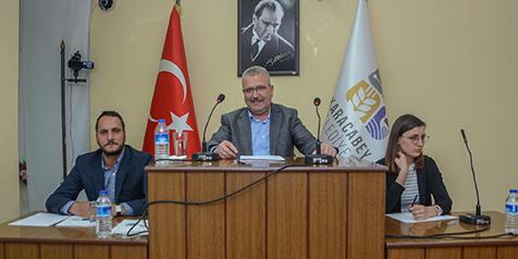 Encümen-ve-İhtisas-Komisyonları-3