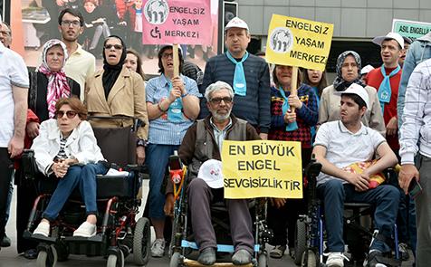 Engelliler-Haftası'nda-renkli-kutlama-3