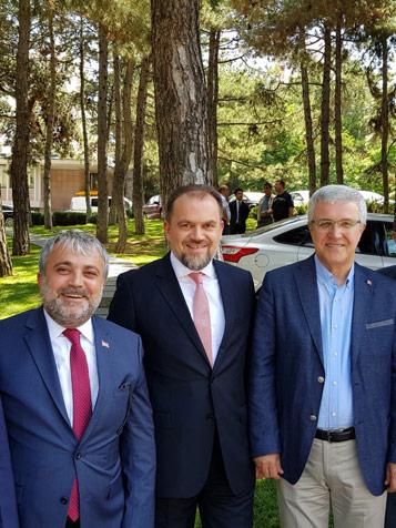 Erol-ve-Matlı'dan-Ankara'ya-çıkarma-3
