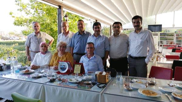 Fahrettin-Özdemir-2