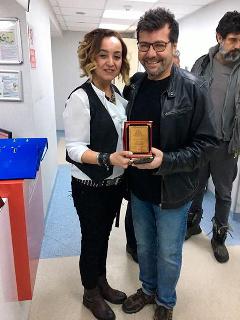 Fahriye-Erbil'den-büyük-başarı-5