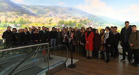 Fetih-Müzesi'ne-ziyaretçi-rekoru-3