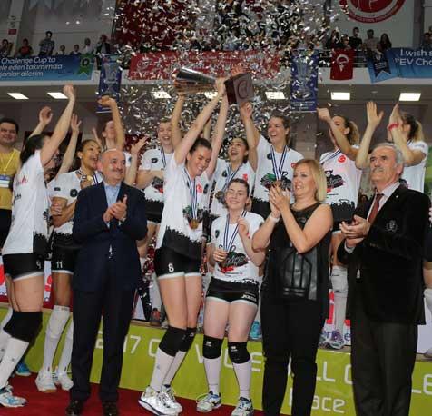Filenin-Sultanları-Avrupa-şampiyonu-2