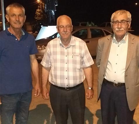 Gönü'de-500-kişilik-iftar-coşkusu-2