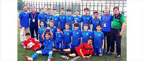Gençlerbirliği-şampiyonluklara-doymuyor-2