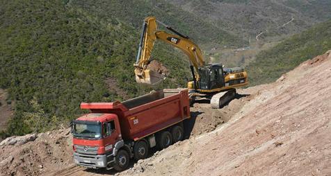 Gölecik-Barajı'nda-temele-5-kala-4