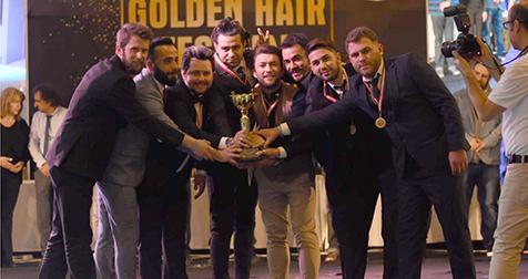 Golden-Hair-Fest'te-Karacabey-rüzgarı-6