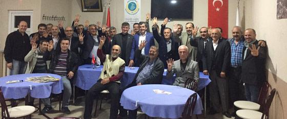 Güçlü-Türkiye-için-yeni-sistem-2