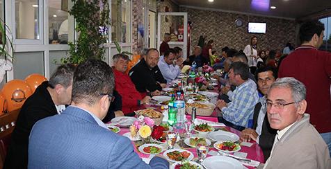 Hanifi-Usta'da-Ramazan-yoğunluğu-2