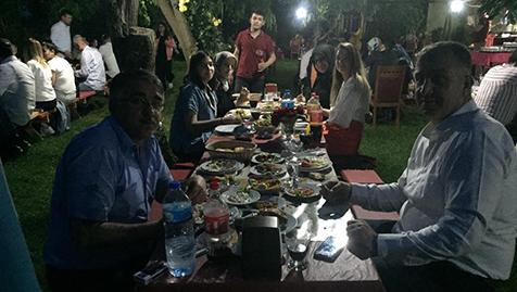 Hanifi-Usta'da-Ramazan-yoğunluğu-3