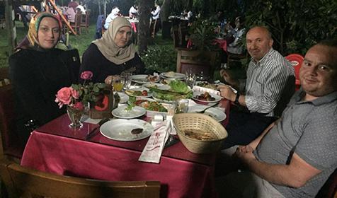 Hanifi-Usta'da-Ramazan-yoğunluğu-5