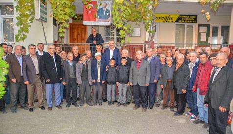 Hürriyet'te-'Halil-İbrahim-Sofrası-3
