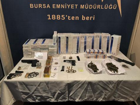 Huzur'-operasyonu-2