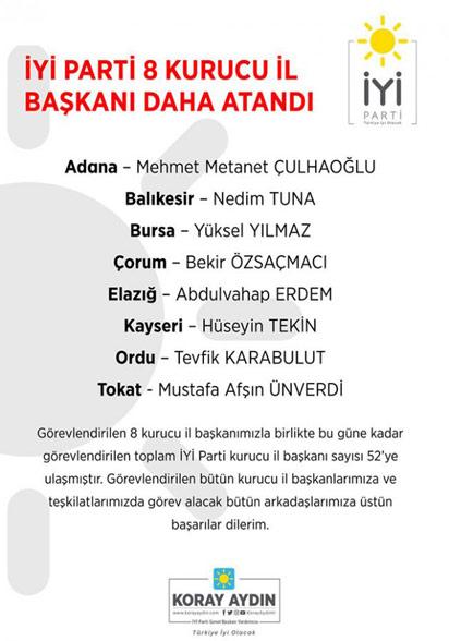 """İYİ-Parti""""-rüzgarı-2"""