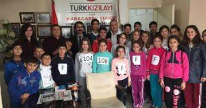 kizilaydan-bagiscilara-3