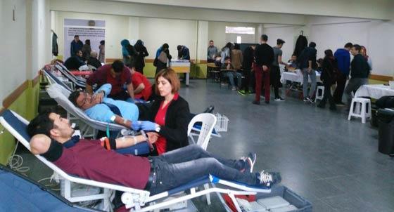 KMYO'dan-Kızılay'a-kan-bağışı-2