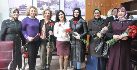 Kadınlarımız-AK-Parti-ile-anlam-kazandı-2