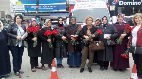 Kadınlarımız-AK-Parti-ile-anlam-kazandı-5