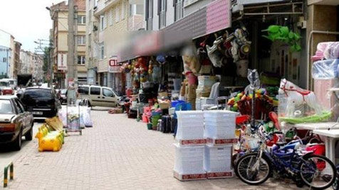 Kaldırım-İşgali'ne-göz-yumulmayacak-2