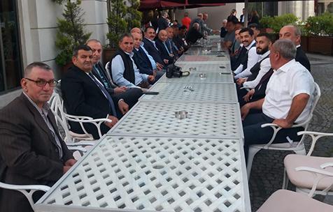 Karacabey'den-Nihat-Özdemir'e-tam-destek-3