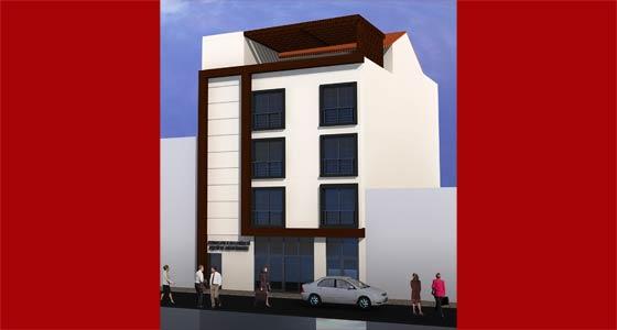 Karacabey'e-modern-barınma-evi-2