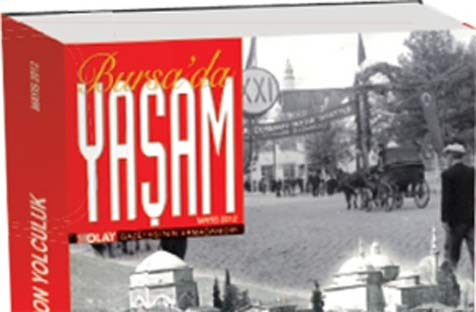 Karacabey'in-iki-duayeni-2