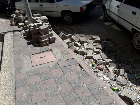 Karacabey'in-sokakları-3