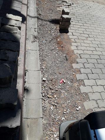Karacabey'in-sokakları-5